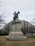 Image for Winfield Scott - Washington, D.C.