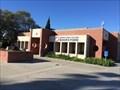 Image for Orange Coast College Bookstore - Coasta Mesa, CA