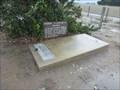 Image for Padre Florencio Ibanez - Soledad, CA