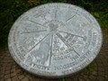 Image for Mileage Disc - Chesterton, Newcastle under Lyme, Staffordshire, UK