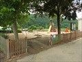 Image for Public Playground in Rech - RLP / Germany
