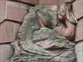 Image for Dragon at Leonardo-Da-Vinci-Gymnasium - Köln, NRW, Germany