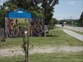 Image for Town of Murals - Kurri Kurri, NSW, Australia
