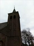 Image for RD Meetpunt 520318: R.K.K. Blitterswijck
