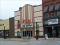 Image for PIX Theater - Lapeer, MI