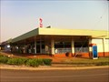 Image for Atherton, Qld, 4883