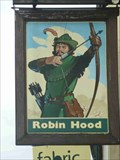 Image for The Robin Hood, Monmouth, Gwent, Wales