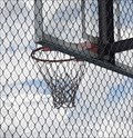 Image for Fair Park Basketball Courts - Childress, TX