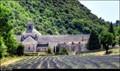 Image for Abbaye Notre-Dame de Sénanque / Sénanque Abbey - Gordes (Vaucluse, PACA, France)