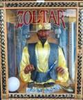 Image for Zoltar - Llandudno Pier, Conwy, Wales.