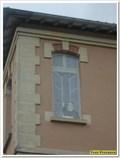 Image for Les fausses fenêtres (1) - Digne les bains, Paca, France