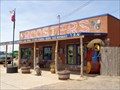 Image for Roosters Rest - Route 66 - Vega, Texas, USA.