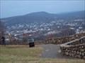 Image for Garrett Mountain -  West Paterson, NJ