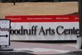 Image for Woodruff Arts Center - Atlantaopoly - Atlanta, GA