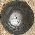 Image for USC&GS Delaware City (JU1791) - Delaware City, DE