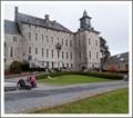 Image for Harze Castle -