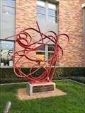 Image for Quentin de Young - Chapman University - Orange, CA