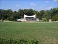 Image for Barnet Park - Spartanburg, SC