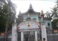 Image for Kayin Pariyatti Monastery  -  Yangon, Myanmar