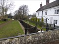 Image for Trent & Mersey Canal - Lock 21 - Colwych Lock, Little Haywood, UK