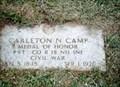 Image for Carlton N. Camp-Etna, NH