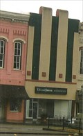 Image for Edward Jones Investments Building - Pulaski, TN