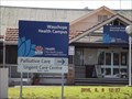 Image for Wauchope District Memorial Hospital, Wauchope, NSW, Australia
