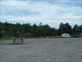 Image for Jardin des Glaciers RV Parking - Baie-Comeau,Qc,Canada
