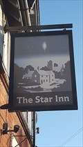 Image for The Star Inn - Stoney Stanton, Leicestershire