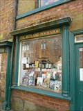 Image for The Rutland Bookshop - High Street West - Uppingham, Rutland
