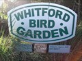 Image for Whitford Bird Gardens - Whitford, North Island, New Zealand