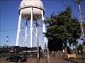 Image for Woodburn, Oregon