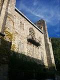 Image for Le donjon de Moret - Moret-sur-Loing, France