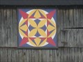 Image for Squaring the Circle - Barton Family Farm - Rogersville, TN