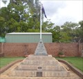 Image for Bellevue RSL War Memorial - Bellevue, Western Australia