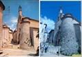 Image for Eglise Saint Pierre - Saint Michel l'Observatoire, France