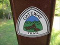 Image for Catoctin Gateway Trail - Thurmont, MD