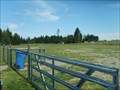 Image for Qualicum Dog Park - Qualicum Beach, BC