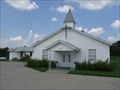 Image for Community United Methodist Church - Copeville, TX