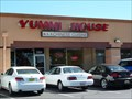 Image for Yummi House - Albuquerque, New Mexico