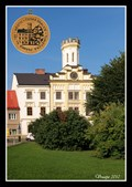 Image for No.785 Mesto Ceská Skalice, CZ