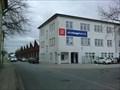 Image for Alte Bogefabrik - Bielefeld, Germany