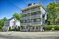 Image for 178 House - Albion Historic District - Lincoln RI