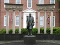 Image for Thurgood Marshall - Annapolis, MD