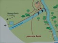 """Image for You Are Here"""" At Glasson Top, Ellel, UK"""