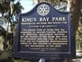 Image for King's Bay Park