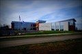 Image for Wentzville to cut ribbon Wednesday on new City Hall - Wentzville MO