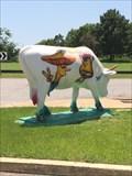 Image for Mushroom Bull - Fort Worth, TX