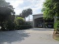 Image for Longboat Key Fire Rescue