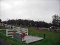 Image for Dunagan Cemetery - Trickum, GA